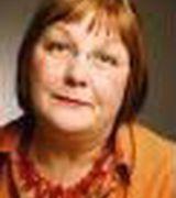 Debbie Jones Kelly, Real Estate Agent in Atlanta, GA