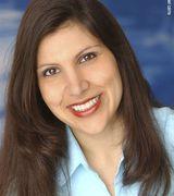 Kathy Aparo-Griffin, Agent in DeLand, FL