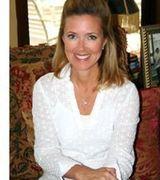 Dawn Shoults, Real Estate Pro in Destin, FL