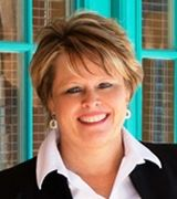 Marilyn Mont…, Real Estate Pro in Las Cruces, NM