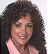 Sophia Cagan, Real Estate Pro in Coconut Creek, FL
