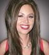 MERRI PERRY, Real Estate Pro in Las Vegas, NV