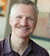 Martin A Uthe, Real Estate Agent in Evanston, IL