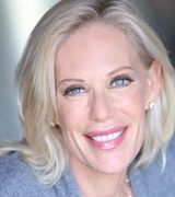 Susan Stark, Real Estate Agent in Los Angeles, CA