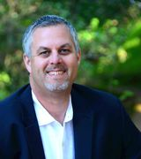 Dan Robinson, Real Estate Pro in San Carlos, CA