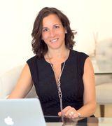 Lisa Jackson, Real Estate Agent in Belle Harbor, NY