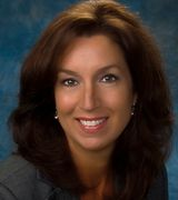 Kim Trumbull, Real Estate Agent in Canton, CT