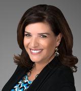 Priscilla Al…, Real Estate Pro in Anaheim, CA