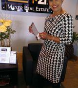 Shelia (Pomp…, Real Estate Pro in Bay Minette, AL