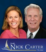 Nick & Laurie Carter, Agent in Lewes, DE