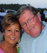Kay and Gary…, Real Estate Pro in Gulf Shores, AL