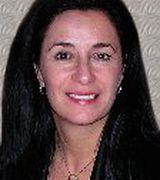 Louise M. Bartolo, Agent in Medford, MA