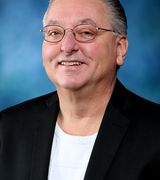 Richard Matt…, Real Estate Pro in Ann Arbor, MI