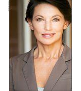 Patricia Gil…, Real Estate Pro in Sherman Oaks, CA
