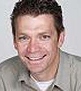 Ron Donavon, Real Estate Pro in Aurora, IL