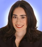 Tova  Sarir, Real Estate Pro in Beverly Hills, CA