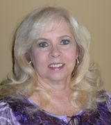 Debby Morici, Real Estate Pro in Orange Beach, AL