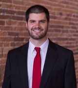Nick Hosack, Real Estate Pro in Paola, KS