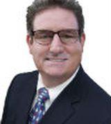 Robert Dorli…, Real Estate Pro in Chino Hills, CA