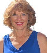 Sherry Swift, Real Estate Agent in Laguna Niguel, CA