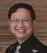 David Cheng, Agent in Burbank, CA