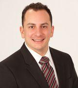 John Donato Jr., Real Estate Agent in Oakville, CT