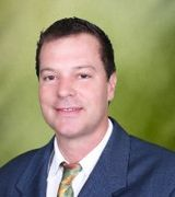 Vince Panico, Real Estate Pro in Wilton Manors, FL