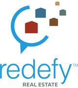Redefy Phoen…, Real Estate Pro in Phoenix, AZ