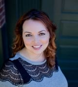 Jessica Brunsell, Real Estate Agent in ,