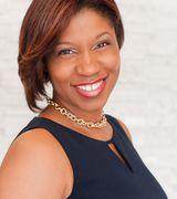 Zahide Walla…, Real Estate Pro in Orlando, FL