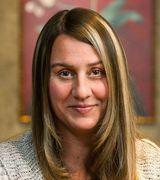 Jennifer Con…, Real Estate Pro in Encinitas, CA