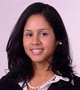 Daisy  Sanchez, Real Estate Agent in Springfield, MA