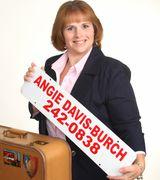 Angela Burch, Real Estate Pro in Terre Haute, IN