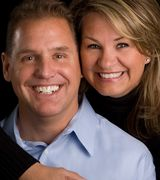 Greg and Sherri Heronema, Real Estate Agent in Golden, CO