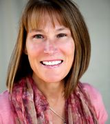Trish Hall, Real Estate Pro in South Lake Tahoe, CA
