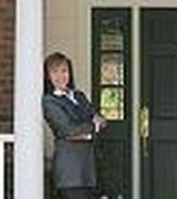 Christina Be…, Real Estate Pro in Alamo, TX