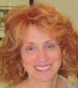 Phyllis Basilone, Real Estate Agent in Bronx, NY