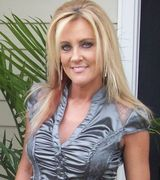 Pam Johnson, Real Estate Pro in Tega Cay, SC