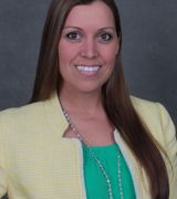 Danielle Mannix, Agent in Potomac, MD
