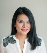 Luz Campuzano, Real Estate Pro in Mount Prospect, IL