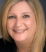 Victoria Schiano, Real Estate Agent in Virginia Beach, VA