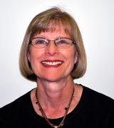 Sally Jo Die…, Real Estate Pro in Tulsa, OK