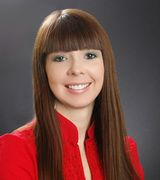 Profile picture for Chandie Hupman Hupman Group