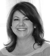 Stephanie Ca…, Real Estate Pro in Metairie, LA