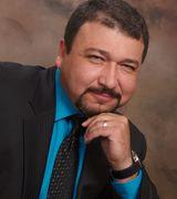 Jean Marcus, Real Estate Agent in encino, CA