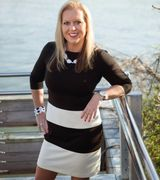 Annette Clark, Agent in Chattanooga, TN