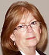 Teddy Ann Morse, Agent in Golden Valley, MN