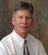 Bill Trier, Real Estate Pro in Bradenton, FL