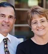 Ruth and Perry  Mistry, Real Estate Agent in Los Gatos, CA