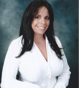 Cheryl Pelle…, Real Estate Pro in Long Beach, CA